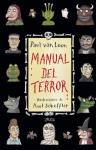 Manual del terror