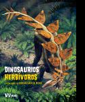 Dinosaurios Hervíboros