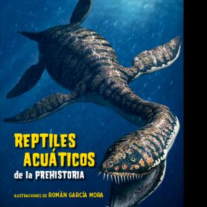 Reptiles Acuáticos