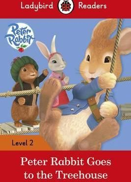 peter-rabbit-goes-to-the-treehouse