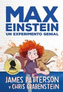 Max Einstein un experimento genial