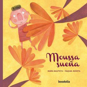 Moussa Sueña