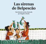 Las Sirenas de Belpescão