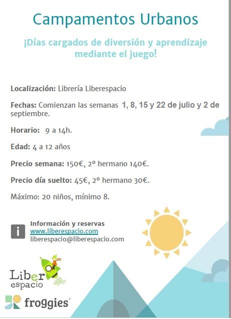 campamentos_verano_con_froggies