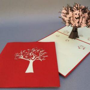 tarjeta-arbol-primaveral