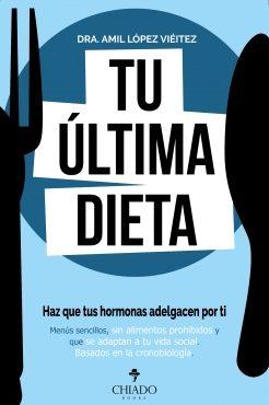 Tu última dieta