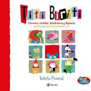 Titi-Biriti