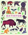 Extintos