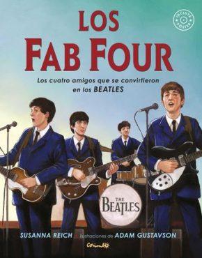 Los Fab Four