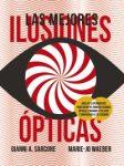 Las mejores ilusiones ópticas