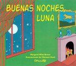 Buenas noches, Luna Corimbo