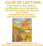 club lectura_entrada