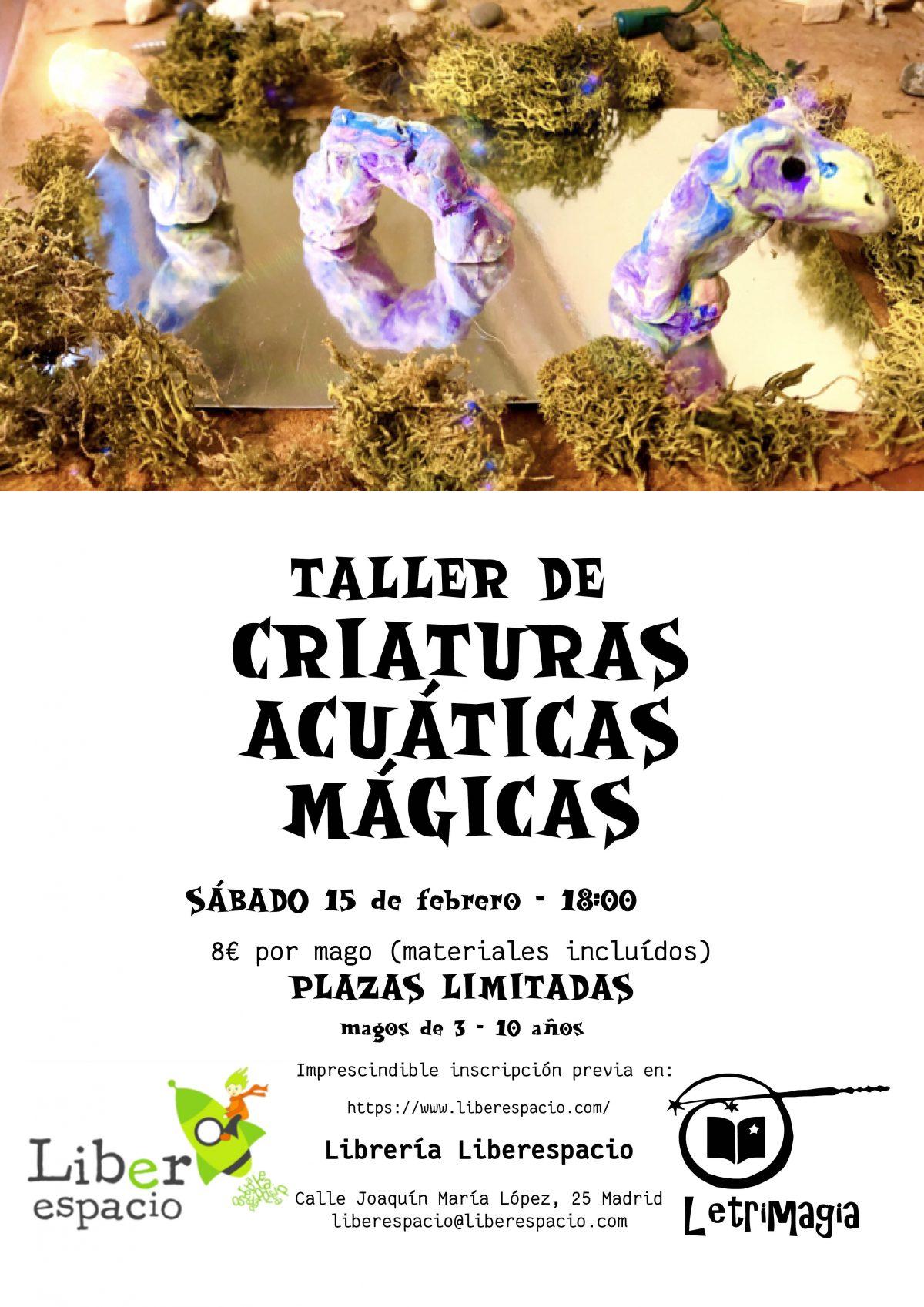 Criaturas_acuaticas feb20