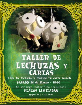 entrada_taller_lechuzas