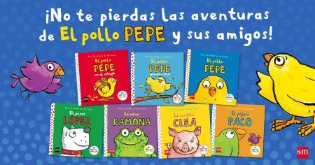 180776_Banner Pollo Pepe enero_FB
