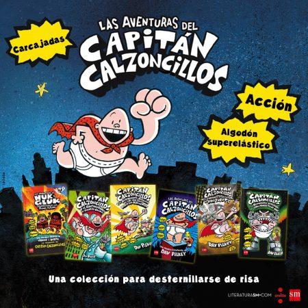182456_Banner-Capitan-Calzoncillos-Instagram