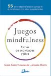 Juegos Mindfulness Pack