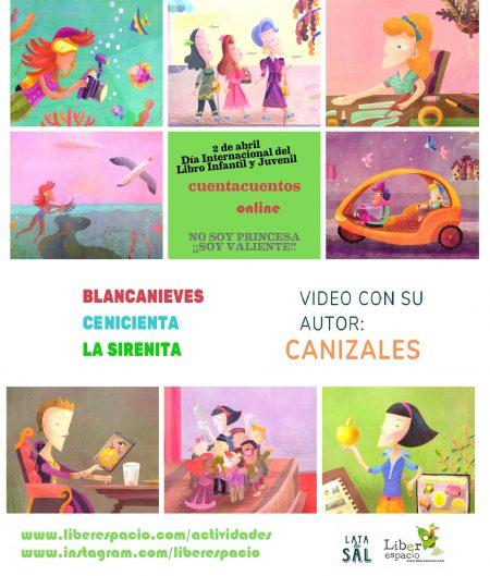 Canizales-2-4-2020