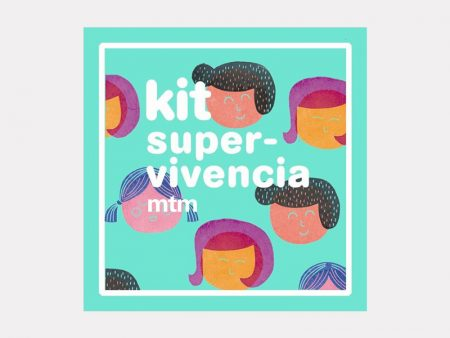 MTM-kit-supervivencia-BG