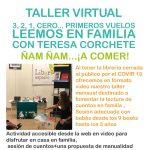 familiaslectoras_virtual-min