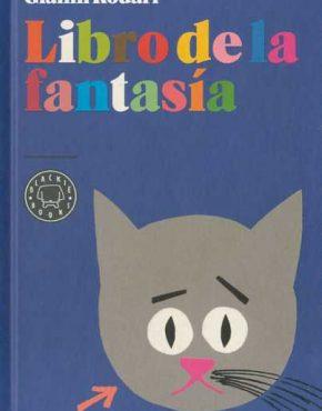 El libro de la fantasía