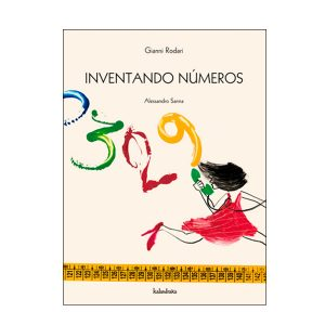 Inventando números