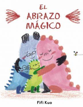 El abrazo mágico
