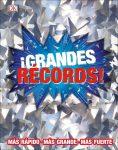 ¡Grandes récords!