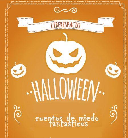 Selección Halloween