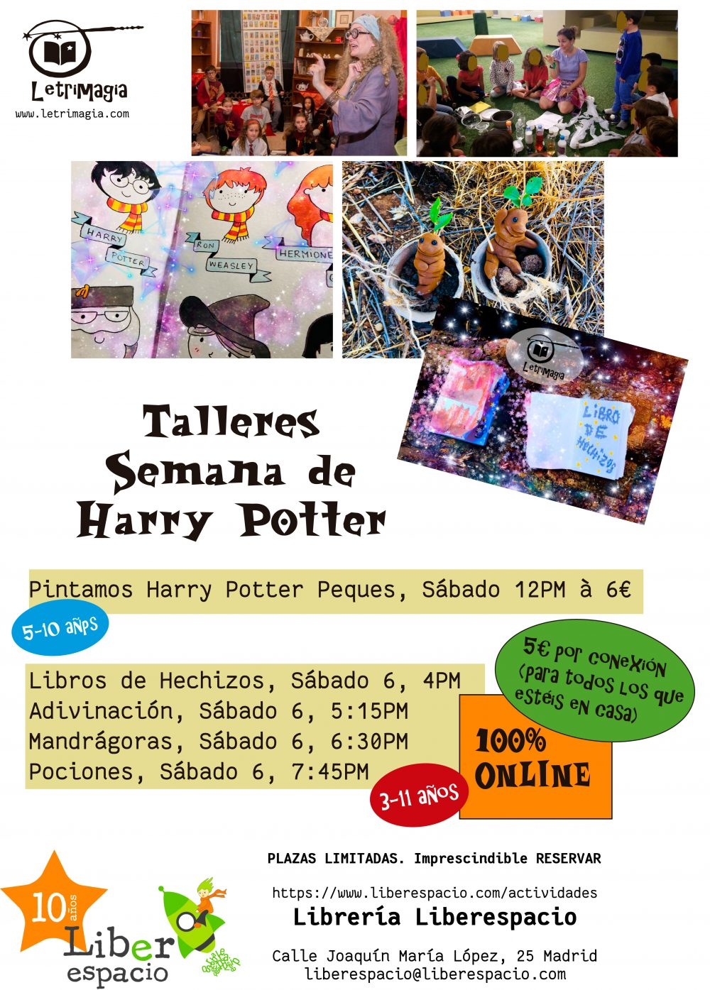 CARTEL-SEMANA-DE-HARRY-POTTER-3