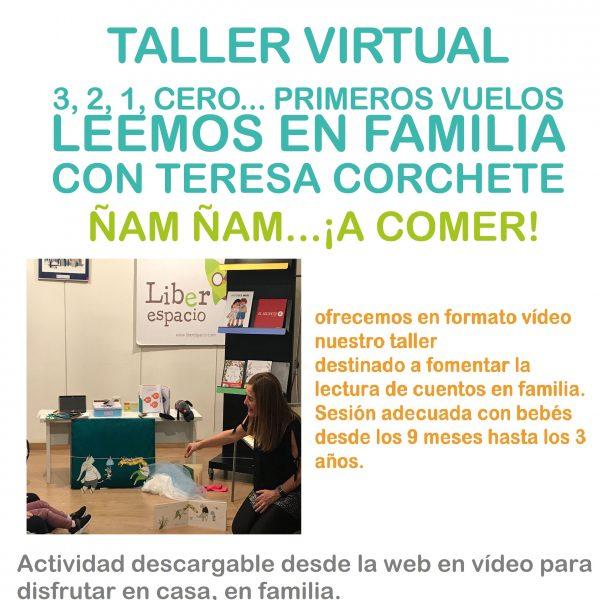 familiaslectoras_virtual_producto