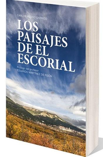 los-paisajes-de-el-escorial