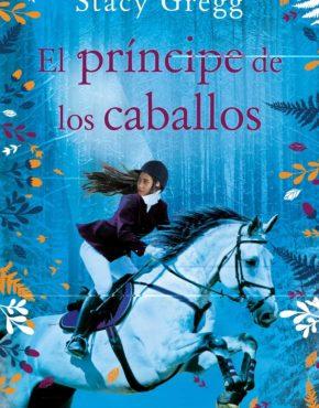 El príncipe de los caballos